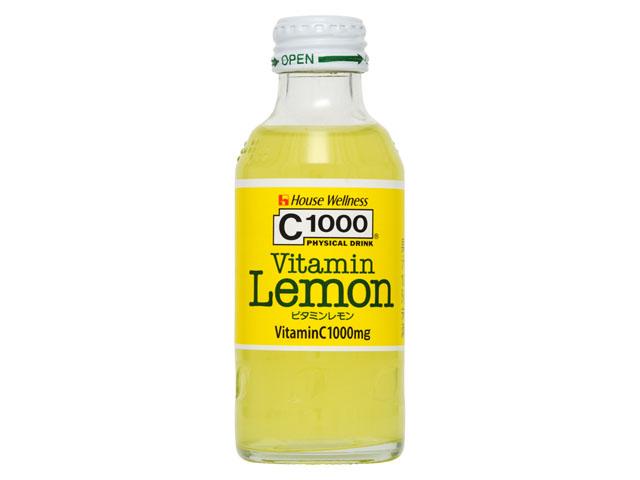 ビタミンレモン : 【美白】効果30倍!?ふつうのビタミンCを ...